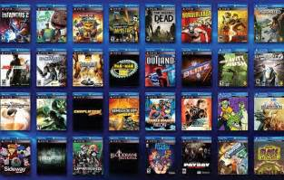 Best Ps1 Games On Vita Is The Playstation Vita Worth Buying In 2016 Igcritic