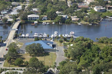 boat club tarpon springs tarpon springs yacht club in tarpon springs fl united