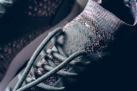 Zoku Runner Ultra Knit Htrd future x reebok zoku runner ultra knit htrd sneakers addict