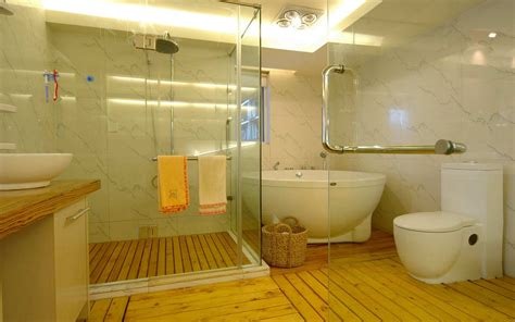 bathroom room design online wonderful bathroom room