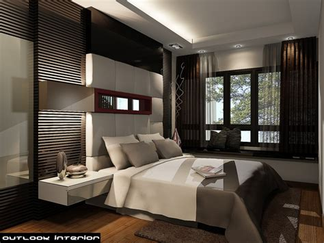 home interior design singapore interior design work 31 outlook interior interior