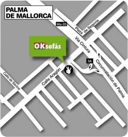 tienda de sof 225 s en palma de mallorca - Tiendas De Sofas En Palma De Mallorca