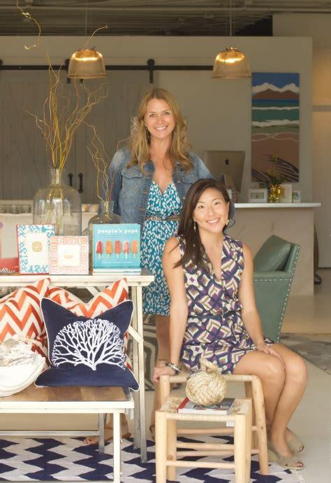 beach luxe design store opens  kahului maui