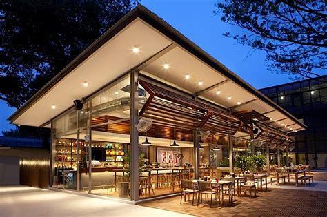 desain unik untuk cafe mengetahui desain interior cafe dengan nuansa romantis dan