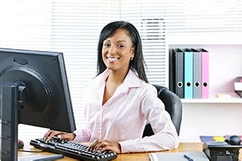 administrative office specialist technical college