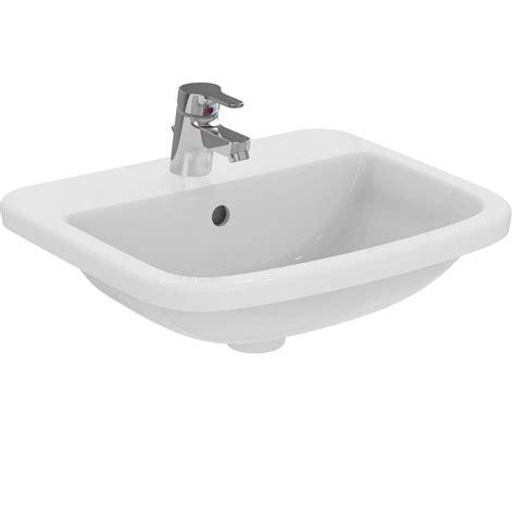 lavabi bagno piccoli 9 ceramica dolomite gemma2 lavabi piccoli cose di casa
