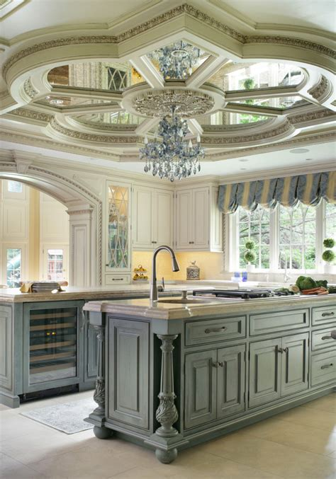 home design kitchen 2015 the contemporary kitchen 10 top trends for 2015