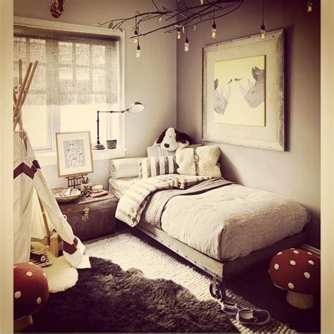 decoração apartamento solteiro 32 melhores imagens de quarto de adolescente no pinterest