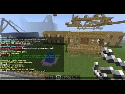 game mode minecraft creative creative mode server minecraft server