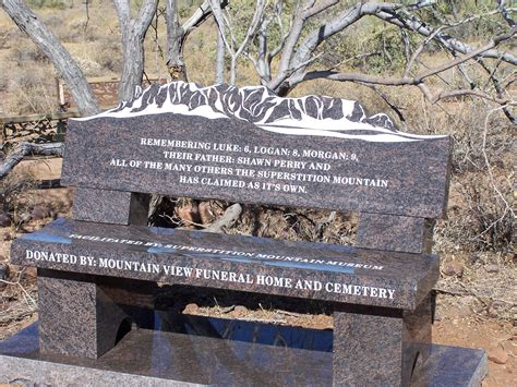 memorial benches for ashes 100 personalized memorial bench bronze memorial