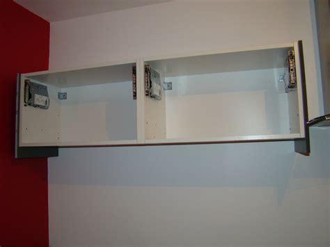 fixation meuble haut cuisine placo ikea meuble cuisine haut monter meuble haut cuisine