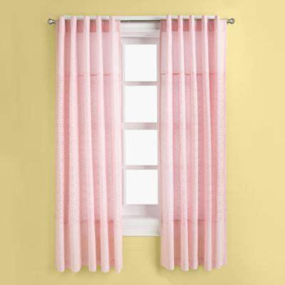 nursery eyelet curtains pinterest the world s catalog of ideas