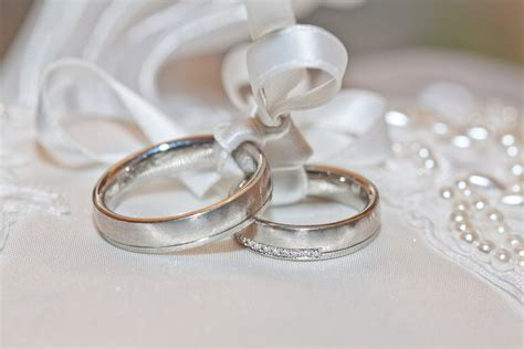 Wedding Bell Ring For A by Wedding Bells A Financial Up Call For Americans The