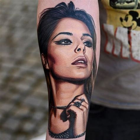 cheryl cole tattoos 292 best images about nikko hurtado on elvis
