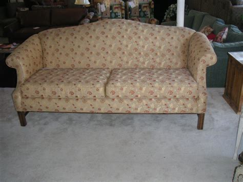 sofa biz salt lake city sofa biz sofa 8 sofa biz
