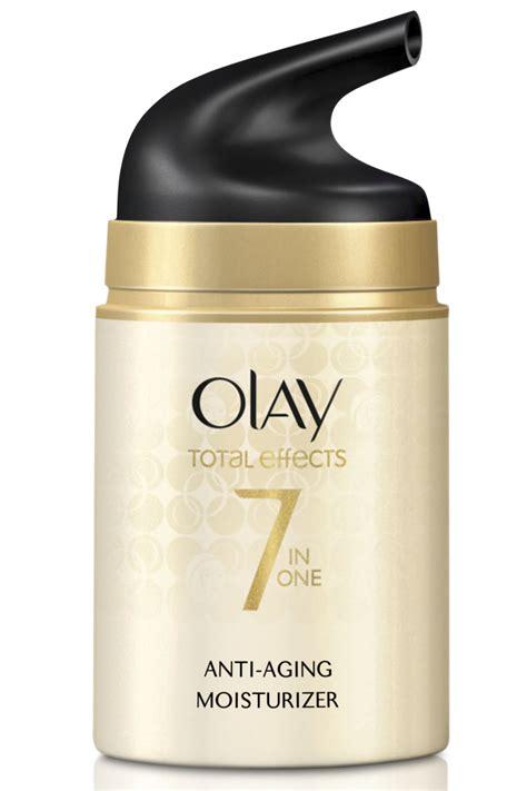 the best moisturizer for skin 10 free moisturizers best moisturizers for