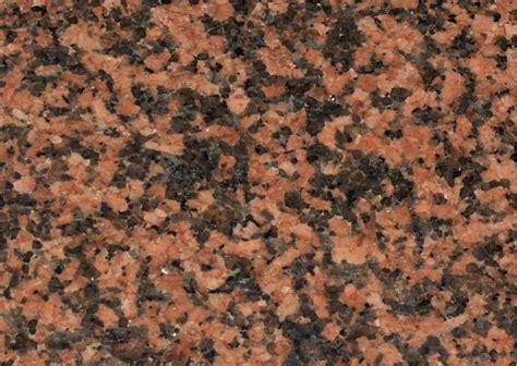 piastrelle di granito lastre e piastrelle in granito balmoral