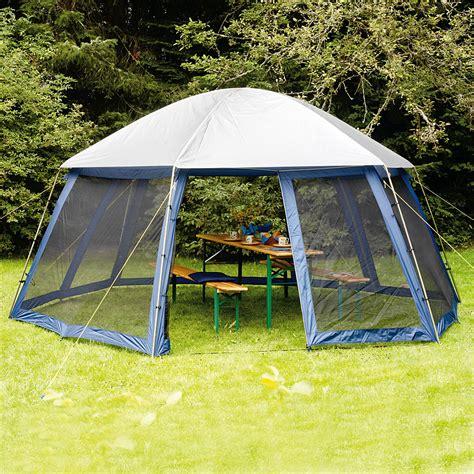 pavillon zelt wehncke universal pavillon zelt 500x433cm