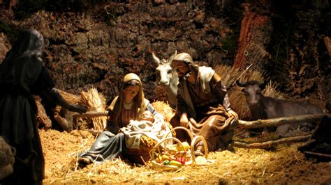imagenes de jesus en el pesebre oraci 243 n familiar ante el pesebre en la escuela de las