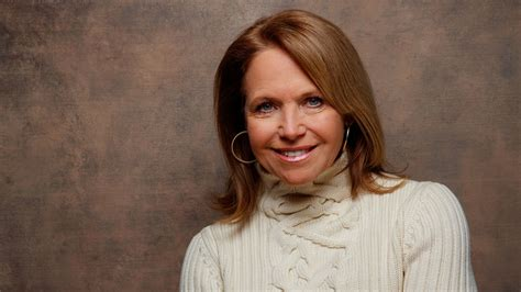 katie couric latest pics katie couric will fill in as co anchor on nbc s today