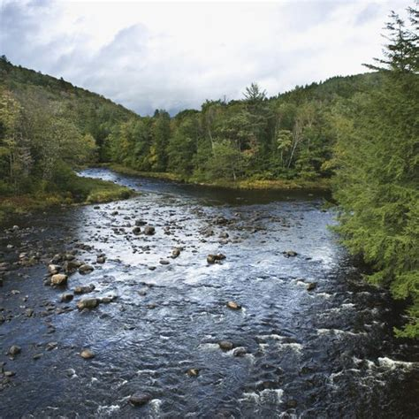 The Place Upstate Ny Interesting Places In Upstate New York Usa Today