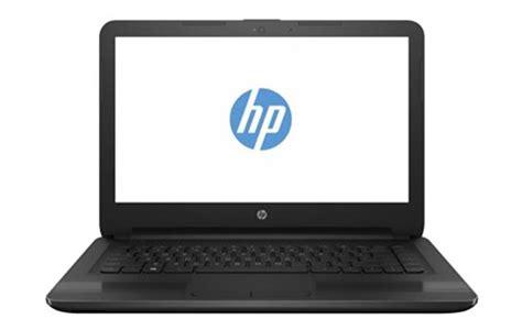 Laptop Merk Hp Harga 4 Jutaan 10 laptop gaming harga 4 jutaan terbaik semua merk