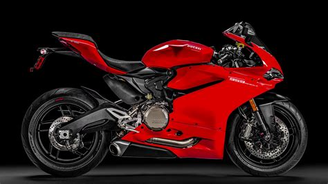 New 2016 Ducati 959 Panigale Motorcycles in Beverly, MA
