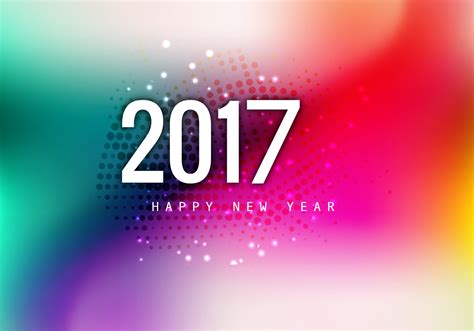 55 free happy new year 2017 wallpapers