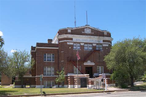 Court Records Duval County Duval County Familypedia Fandom Powered By Wikia