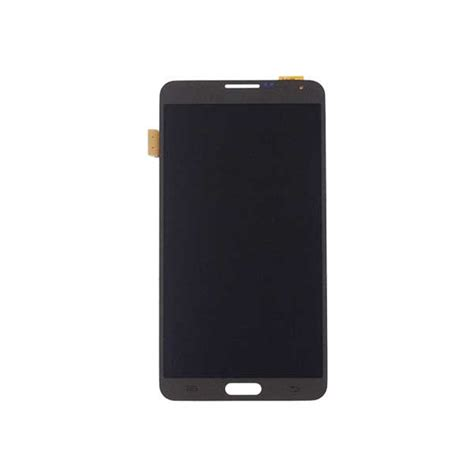 Lcd Galaxy Note 3 samsung galaxy note 3 lcd touch screen digitizer assembly black