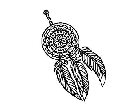 desenho indianos desenho de catasonhos indiano para colorir colorir