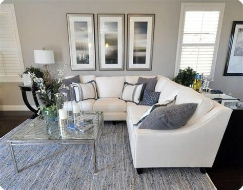 white sectional living room ideas that sectional grey living room dark carpet light grey