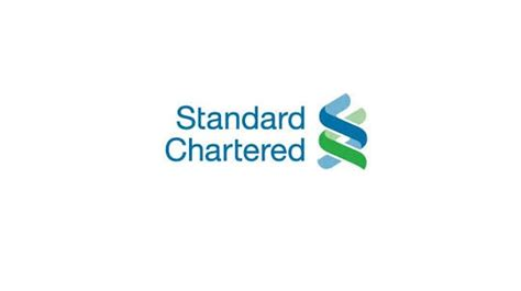 standard chartered bank jobs in standard chartered bank