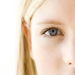 eye problems eye problems solved health