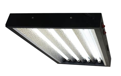 T5 Lighting Fixture T5 Grow Light Fixtures Find All The Information About T5 Grow Lights