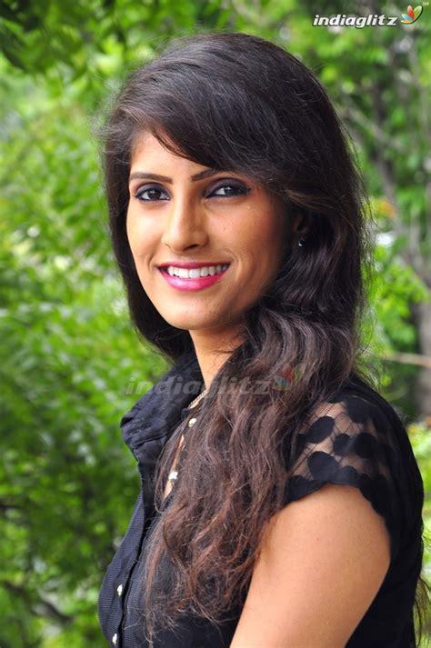 geethanjali movie heroine photos geetanjali heroine malayalam
