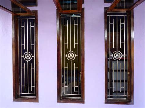 Gambar Desain Rumah Mewah Terbaru 2014   Hontoh