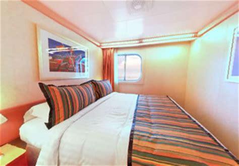 costa serena cabine interne ponte andromeda della nave costa serena costa crociere