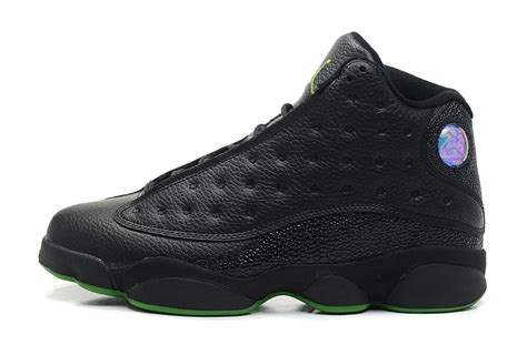 air jordan 13 men c mens air jordan 13 retro altitudes black leather