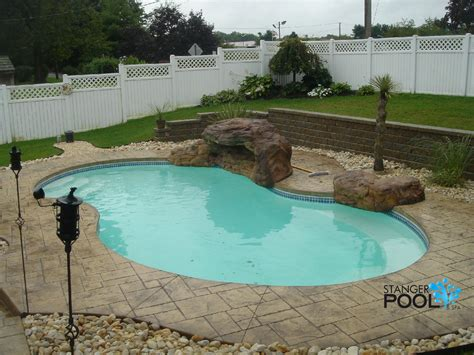 Backyard Pools Omaha Backyard Pools Omaha 28 Images Stanger Pool Spa The