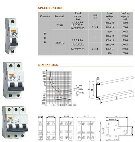 explain integrated circuit specifications what is vis a integrated circuit card specifications vis 1 4 1 28 images circuit board for