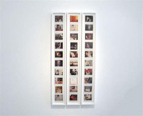 Kacamata 1792 Polaroid Fulset 1 exquisite charms on s polaroids jacket2