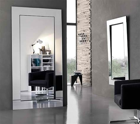 contemporary bathroom mirrors gerundio mirror contemporary bathroom mirrors