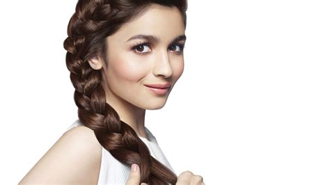 Kb Alia Set alia bhatt hd wallpaper 54887 1920x1080 px hdwallsource