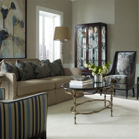 And Stripes Home Decor by Home Dzine Home Decor Decorating A Home With Patterns