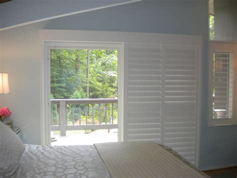 Cost Of Custom Blinds plantation shutters cost universalcouncil info