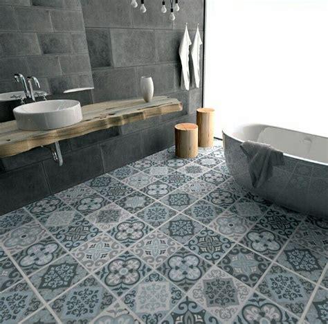 wandfliesen pvc best cleaning bathroom tiles 16 best bathroom