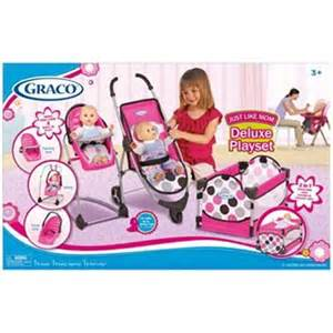 graco room of playset 31 best images about graco baby doll playset on granddaughters baby dolls for