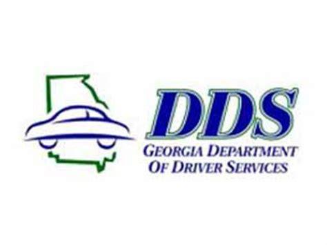 Driver Services by Dept Driver Services Alabamatorrent