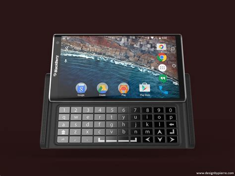 Casing New Huawei Y6 Sony Walkman blackberry droid is basically a reinvented motorola